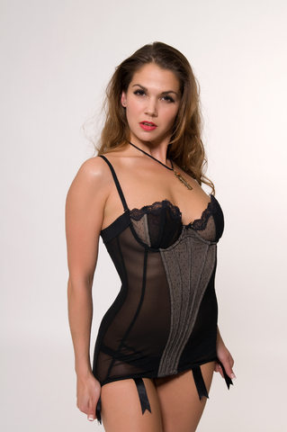 shapewear at lingeriewolf.com